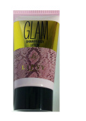 Lipsy Glam Shimmer Body Lotion 30ml by Lipsy