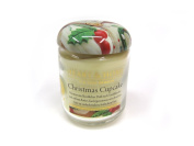 Heart & Home - Scented Candle Christmas Cupcake 340 g- Limited Editon!