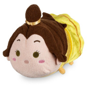 Medium Belle Disney Beauty & The Beast Tsum Tsum