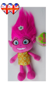 Elves| DreamWorks Plush Toys, Soft toys,Original,5 Different Characters Available!