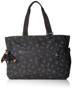 Kipling - ADORA BABY - Baby Changing Bag - Monkey Novelty -