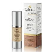 Dax Cashmere Secret Glam Smoothing & illuminating Make-Up Base by DAX COSMETICS