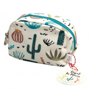 Cosmetic Make Up Bag - Choice Of Design