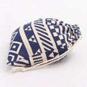 Drawstring Bags, Rcool Drawstring Beam Port Storage Bag Travel Bag Satchel Tote Gift Bag