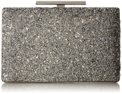 Vince Camuto Luv Miniaudiere Evening Bag