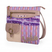 LOIS - 22125 SHOULDER BAG