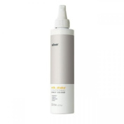 Milkshake Conditioning Direct Colour Argento / Silver 200ml