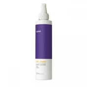 Milkshake Conditioning Direct Colour Violet 200ml