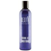 RejuvX Herbal Ice Conditioner 224ml