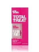 Phil Smith Total Treat, Transforming Argan Oil X 50 ml by Phil Smith