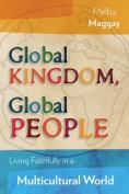 Global Kingdom, Global People