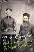 Madame Bildungsroman's Optimistic Worldview