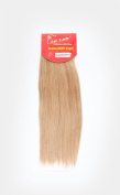 36cm Premium Indian Remy Angel 100% Human Hair Extension Weave 113g #S8