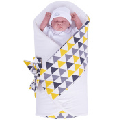 Sevira Kids Baby Swaddling Sleeping Bag Rolling – Carries Innovation Gold 2016 – Different Colours