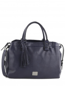 New Chilli Bag