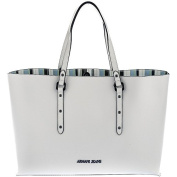 Armani Jeans Women's 9221717p757 Shopper