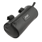 PRP Seats E13-PVL100 Black Piping Buggy Bag by PRP Seats