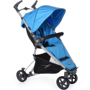 TFK Dot Pushchair, 2017 Collection