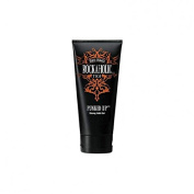 TIGI BEDHEAD ROCKAHOLIC PROFESSIONAL SALON PUNKED UP STRONG HOLD HAIR GEL - 200ml