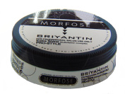 Morfose Brilliantine Extra Shine Pro Style Hair Wax by MORFOSE