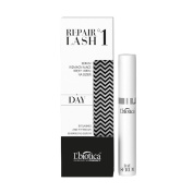 L'Biotica Repair Lash 1 Day Enhancing Serum for Eyelashes and Eyebrows 7ml