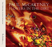 Flowers in the Dirt [Special Edition - 2CD] [Slipcase]