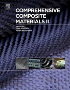 Comprehensive Composite Materials