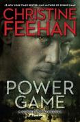 Power Game (Ghostwalker Novel)