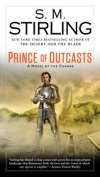 Prince of Outcasts (Change)