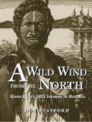 Wild Wind from the North