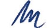 Avon True Colour Glimmerstick Eyeliner (sratty night) x2 SD