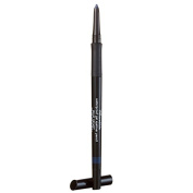 Laura Geller Beauty Inkcredible Gel Eyeliner Pencil