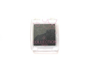 Collection 2000 Colour Intense Solo Eyeshadow - 02 Charcoal Glitz