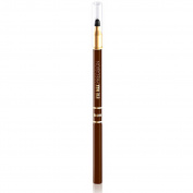 EVELINE AUTOMATIC EYE PENCIL BROWN