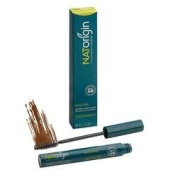 Natorigin Mascara Brown 6G