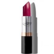 Lipstick purobio 04