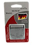 Moser Messer M1450 Standard Schneidsatz