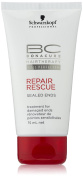 Schwarzkopf BC Repair Rescue Sealed Ends Treatment 75ml