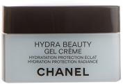 Chanel Hydra Beauty Gel Creme 50 g