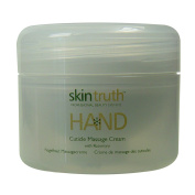 Skintruth Cuticle Massage Cream 100ml