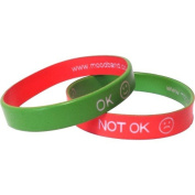 Child Mood Band
