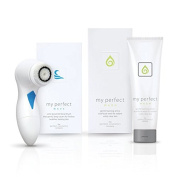 The Perfect Cosmetics Company My Perfect Total Cleanse Package