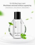 PIL'ATEN Skin Compact Toner Minimising Pores/Firming Skin/Moisturising