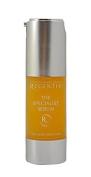 Retinol Serum by Regentiv ~ The Specialist Serum (30ml) by Regentiv Specialist Skin Care