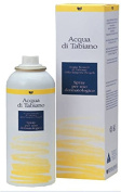 Water of tabiano Spray for use Dermatologico
