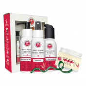 PHB Anti-Ageing Skin Care Gift Set