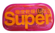 SUPERDRY Beauty Collection Set by Superdry