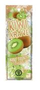 Power Tan Kiwi Krave bronzing sunbed tanning lotion cream by Kiwi Krave
