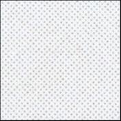 Zweigart 32-Ct. Murano Evenweave-1 Yd Needlework Fabric