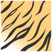 Vinyl Boutique Shop Craft Heat Transfer Safari Animal Patterns Vinyl Sheet Heat Transfer Vinyl HT-0095-12